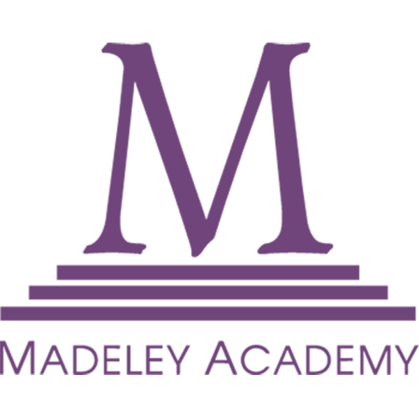 ExamReaderUK|Case Studies - Secondary Schools|Madeley Academy