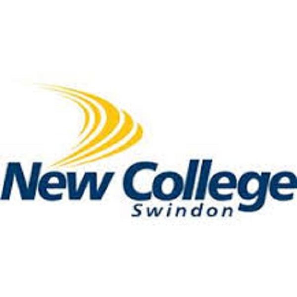 ReaderPenUK|Case Studies - Colleges & Universities|New College Swindon