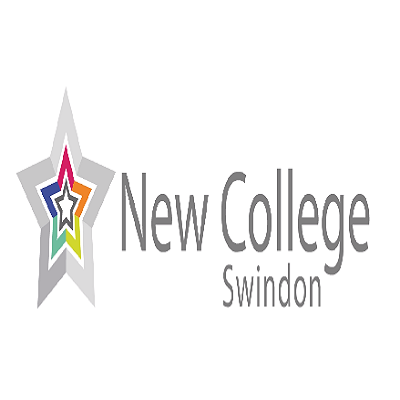 ExamReaderUK|Case Studies - Colleges & Universities|New College Swindon