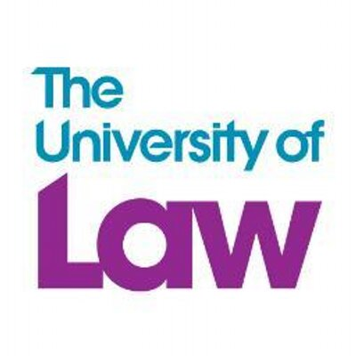 ExamReaderUK|Case Studies - Colleges & Universities|University of Law