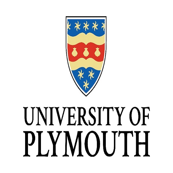 ReaderPenUK|Case Studies - Colleges & Universities|University of Plymouth