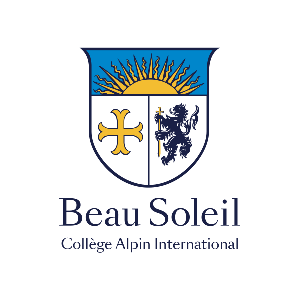 ExamReaderUK|Case Studies - Others|Beau Soleil