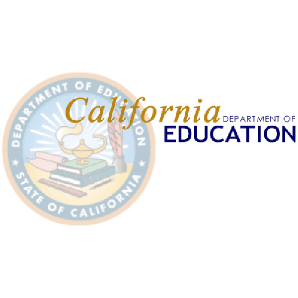 ReaderPenUK|Case Studies - Others|California Department of Education