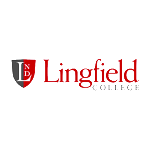 ExamReaderUK|Case Studies - Secondary Schools|Lingfield College