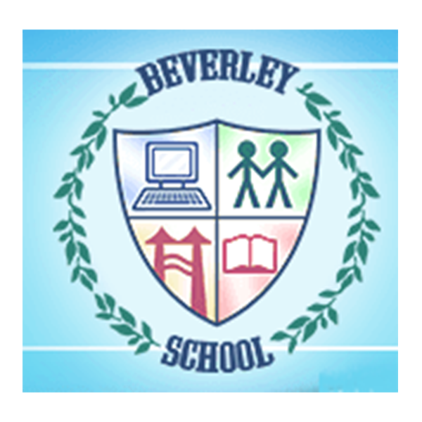ReaderPenUK|Case Studies - Secondary Schools|Beverley School
