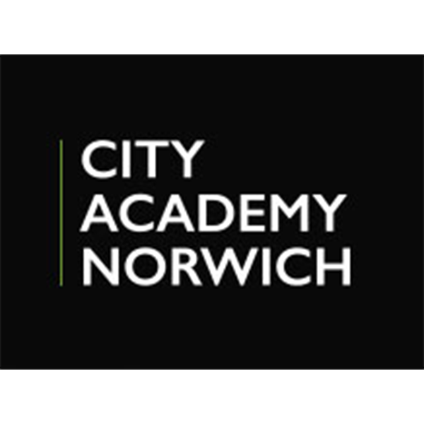 ExamReaderUK|Case Studies - Secondary Schools|City Academy Norwich