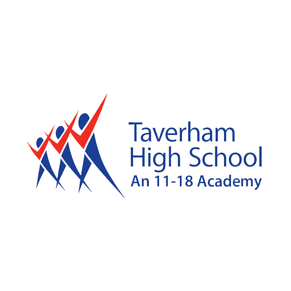 ExamReaderUK|Case Studies - Secondary Schools|Taverham High School