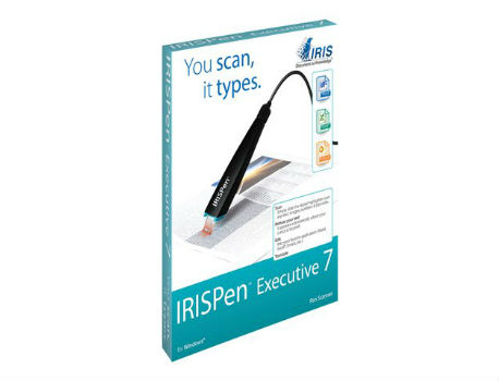 IRISPen Executive 7_1