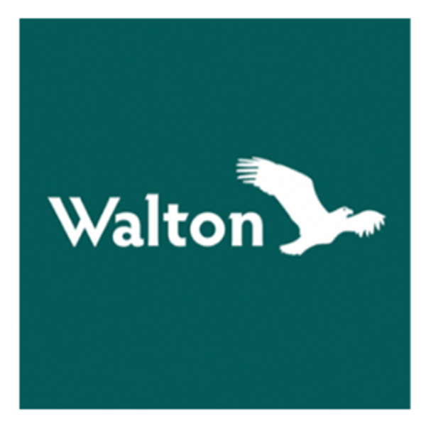 ExamReaderUK|Case Studies - Secondary Schools|Walton Girls Highschool