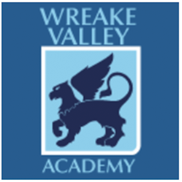 ExamReaderUK|Case Studies - Secondary Schools|Wreake Valley Academy